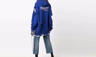 ripped-hoodie-tlif