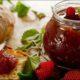 how-to-make-mix-fruit-jam