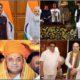 Who could be Vijay Rupani's successor in Gujarat?