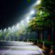 Odisha govt imposes night curfew
